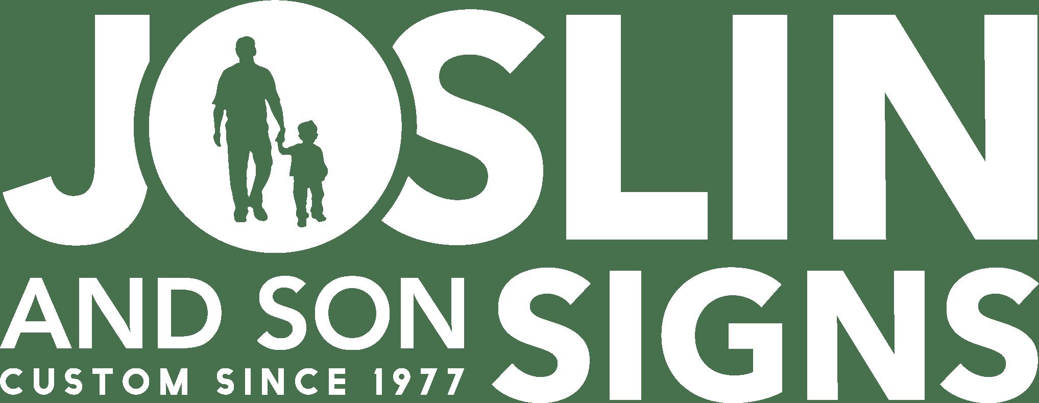 led conversion and sign company near nashville tn