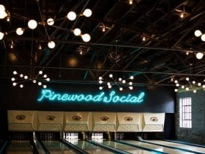 pinewood social bowlingalley 0002 - Client Name