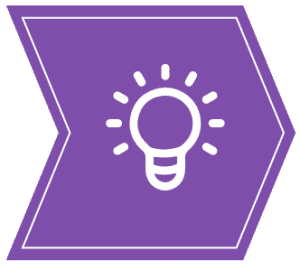 icon process creative - Joslin & Sons Signs