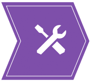 icon process installation - Joslin & Sons Signs