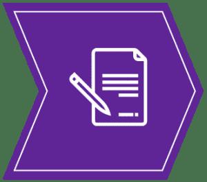icon process permitting - Joslin & Sons Signs