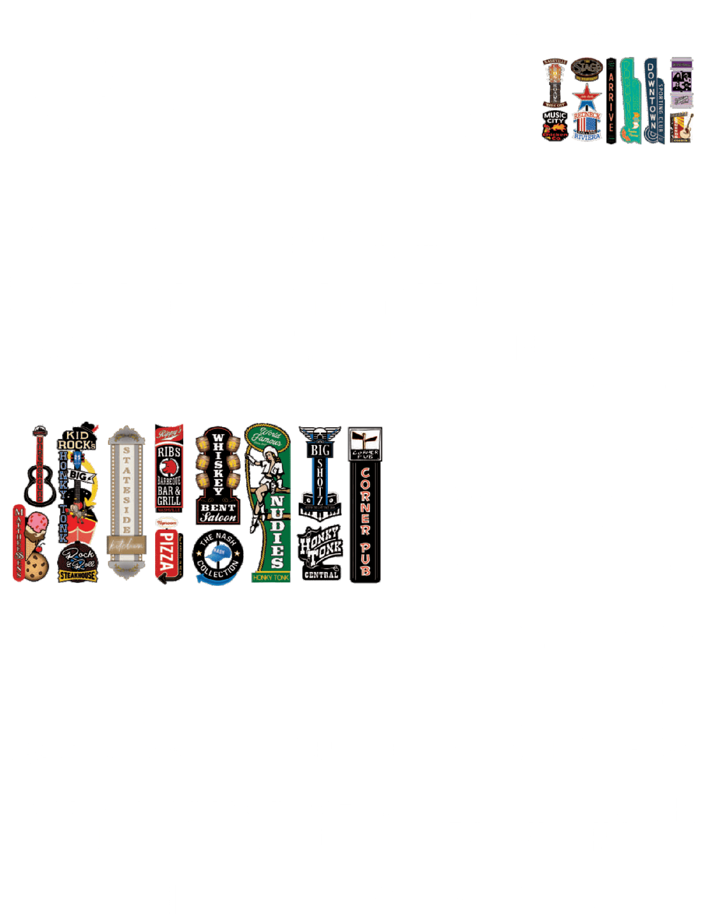 why choose us mobile - Joslin & Sons Signs