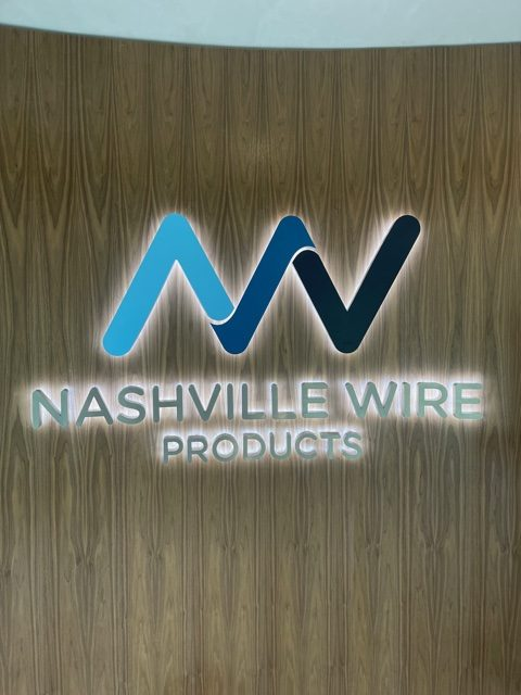 custom neon sign in nashville - local sign company and business sign maker with led conversion in nashville - Joslin Sons Signs